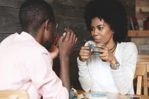 first date secrets