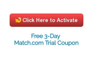 match free trial coupon