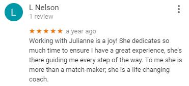 cantarella review
