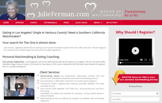 dating.com reviews free website reviews complaints