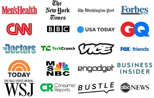 home-media-logos