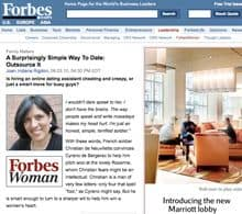 thumb-04-forbes