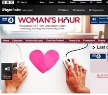 thumb-08-bbc-radio