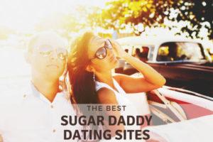 Best Sugar Daddy Dating Websites