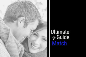 Guide To Match