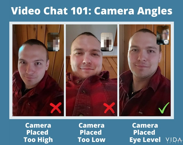 Video Dating Tips