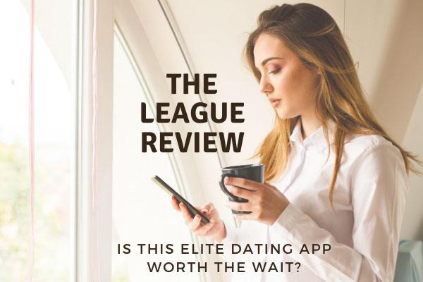 The League Review